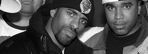 dj clue noreaga the right rhymes hip hop dictionary