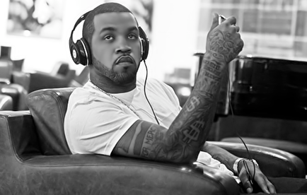 Lloyd Banks