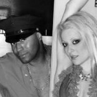 Kool Keith & Nancy Des Rose